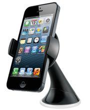 iOttie Easy View - univerzální držák do auta