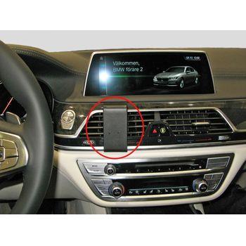Brodit ProClip montážní konzole pro BMW 7-series G11, G12 16-17, na střed
