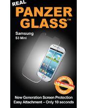 PanzerGlass ochranné sklo pro Samsung GALAXY S III Mini