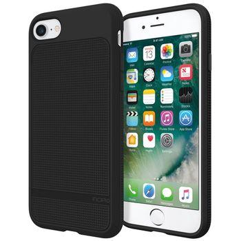 Incipio ochranný kryt NGP Advanced Case pro Apple iPhone 7, černá