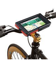 Držák BikeConsole na iPhone 6 Plus/6s Plus na kolo nebo motorku na řídítka