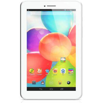 Ainol Novo 7 NUMY 3G, bílý