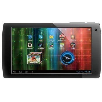 Prestigio originální baterie pro MultiPad MultiPad 7.0 PRIME PMP3270/PMP3470B, 2500mAh