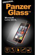 PanzerGlass ochranné sklo pro Microsoft Lumia 640 XL