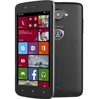 Prestigio originální baterie pro MultiPhone 8500 DUO/5507 DUO, 2000mAh