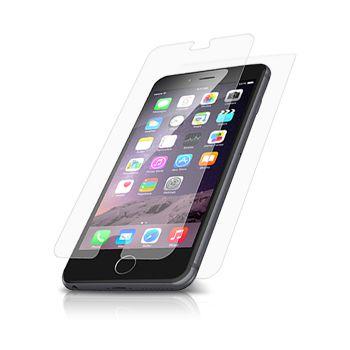 invisibleSHIELD pro Apple iPhone 6 - celé tělo
