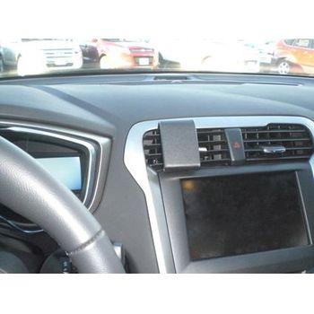 Brodit ProClip montážní konzole pro Ford Fusion 13-16/Mondeo 15-16, na střed