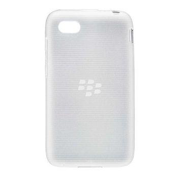 BlackBerry ochranný kryt pro BlackBerry 9720, transparentní