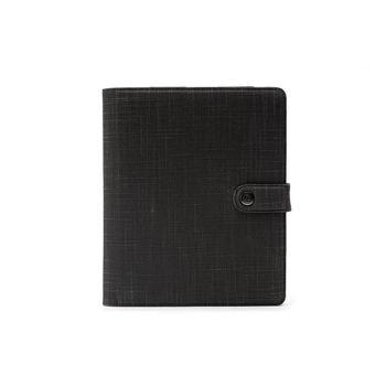 Booq BooqPad Case pro Apple iPad 2,3,4 - černá