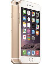 Apple iPhone 6S 64GB, zlatý