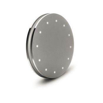 MisFit Shine Smartband Grey, šedý