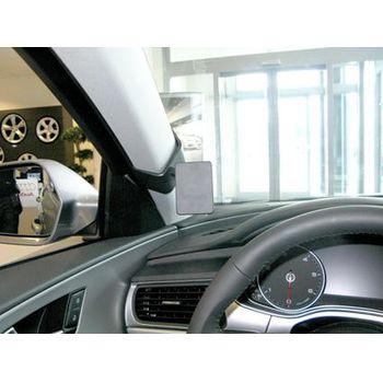 Brodit ProClip montážní konzole pro Audi A6 11-16, vlevo na sloupek