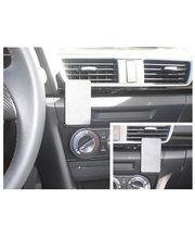 Brodit ProClip montážní konzole pro Mazda 3 14-, na střed