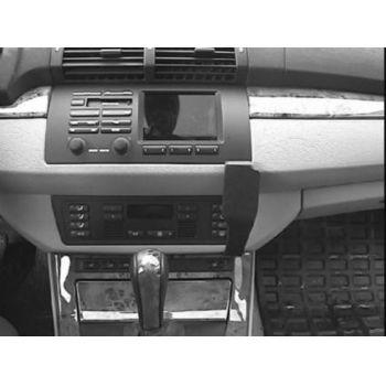 Brodit ProClip montážní konzole pro BMW X5 00-06, na střed vpravo dolů