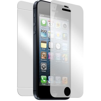 Puro ochranná fólie pro Apple iPhone 6 4.7 (2 ks)