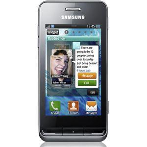 Samsung Wave 723 S7230