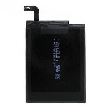 Baterie Nokia Nokia 1520 (BV-4BW) 3400mAh Li-Ion (Bulk)