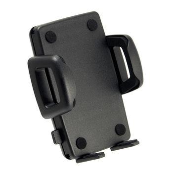 SH držák mini PDA Gripper 2, nastavitelný 59-89 mm (25310-46)