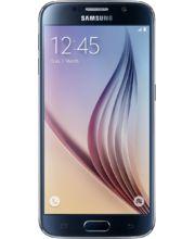 Samsung Galaxy S6 G920F 32GB Black Sapphire