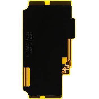 Náhradní díl NFC anténa s lepítkem pro Sony C6903 Xperia Z1