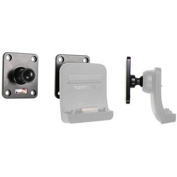 Brodit adaptér pro montáž navigace TomTom 500/5000/600/6000 na ProClip Brodit