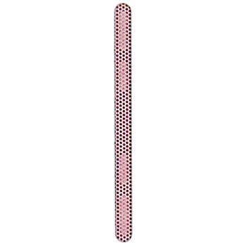 Náhradní díl mřížka spodního reproduktoru pro Sony D5503 Xperia Z1 Compact, růžová