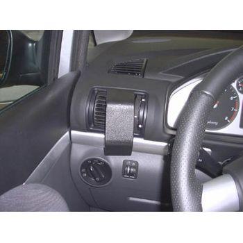Brodit ProClip montážní konzole pro Ford Galaxy 01-06, vlevo