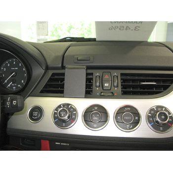 Brodit ProClip montážní konzole pro BMW Z4 09-16, na střed