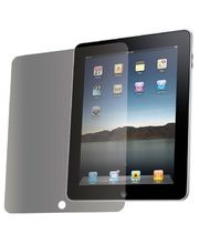 InvisibleSHIELD Apple nový iPad / iPad 2 (celé tělo)