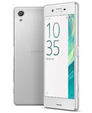 Sony Xperia X F5121, bílý