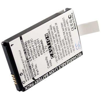 Baterie pro HP iPAQ 514, Li-ion 3,7V 1100mAh