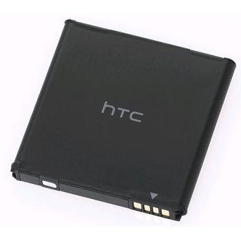 HTC originální baterie BA-S780 Li-Ion 1730mAh