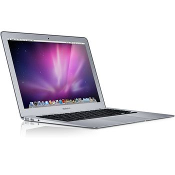 "Apple MacBook Air 11"" 1.4GHz/ 2GB/ 128GB CZ"
