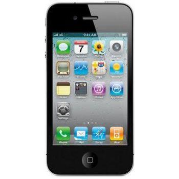 InvisibleSHIELD EXTREME  iPhone 4/4S (displej)