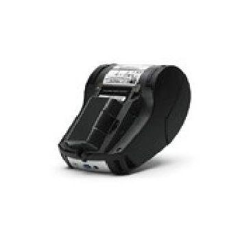 Zebra baterie Spare Li-Ion pro QLN 220/QLN320 P1031365-025