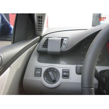 Brodit ProClip montážní konzole pro Volkswagen Passat 05b-15/CC 09-16, vlevo