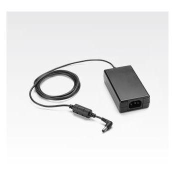 PSU (12V, 4.16A MOD) for TC55, ET1, MC40, MC45 SYM-PWRS14000148C