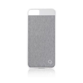 Gear4 iPhone 5 Case Guardian