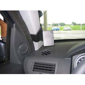 Brodit ProClip montážní konzole pro Opel Astra 04-09, vlevo na sloupek