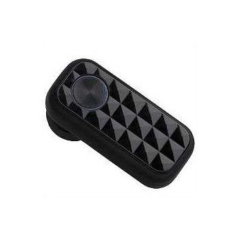 i-Tec Bluetrek SUGAR - Bluetooth mini HF