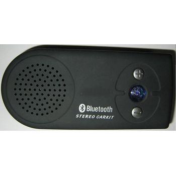 Qstarz Bluetooth handsfree HF - bazar, záruka