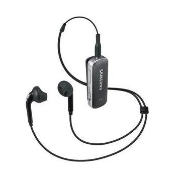 Samsung Level Link Bluetooth Dogle, černý