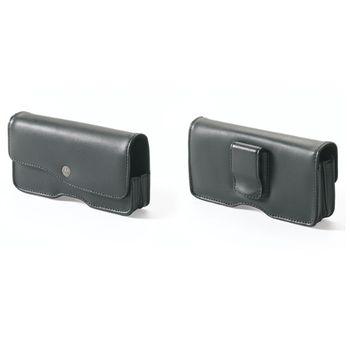 Motorola ES400 - Měkké pouzdro SG-ES4021210-01R