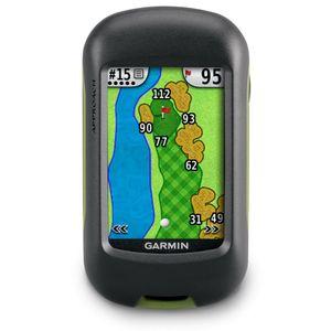 Garmin Approach G3