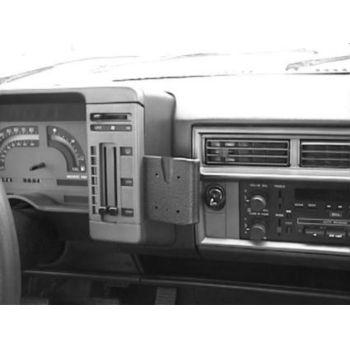 Brodit ProClip montážní konzole pro Chevrolet Blazer S10 92-94, na střed