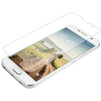 invisibleSHIELD Glass pro Samsung Galaxy S6