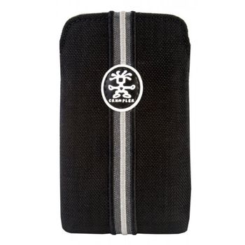 Crumpler pouzdo The Culchie Touch/iPhone Black
