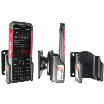 Brodit držák do auta pro Nokia 5310 bez nabíjení