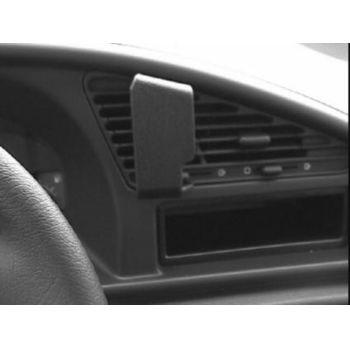 Brodit ProClip montážní konzole pro Citroen Berlingo 97-02, Peugeot Partner 97-02, Europe, na střed