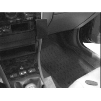 Brodit ProClip montážní konzole pro Volvo V40/S40 96-00, na střed